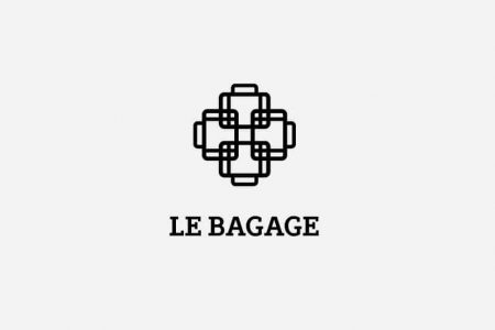 Le Bagage
