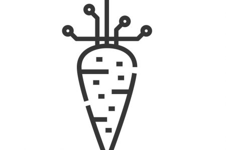 digital-carrot.co